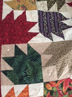 claw-quilt